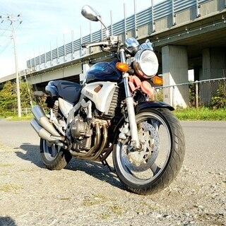 発送可★ヤマハ ZEAL ジール 250cc 始動動画有 レスト...