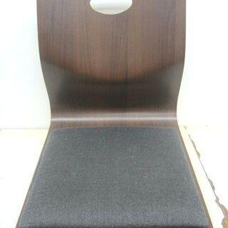 【リサイクルスターズ城西店】安定感抜群!! 360度回転式の座椅子