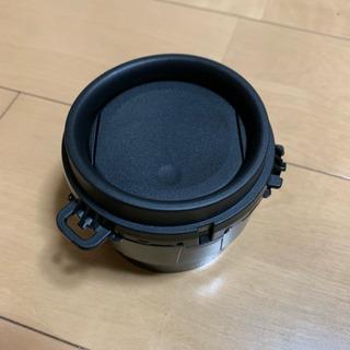 プリウス/ZVW30・アクア用 エアコン吹出口 【新品・未使用】
