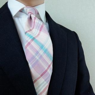 衣料品の写真撮影 #在宅ワーク/フレックス/軽作業
