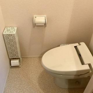 温水洗浄便座 ウォシュレット  便座 交換 取付致します。