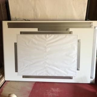 マグネット製図板 t30×600×900
