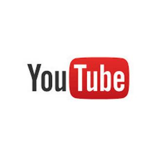 YouTube(無料動画)で腰痛をご自宅で解消しよう!