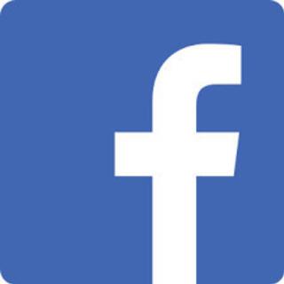 facebookで無料の腰痛教室を開催しています!