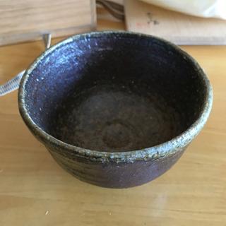 備前焼 茶器