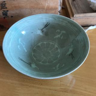 開源窯 茶碗 茶器