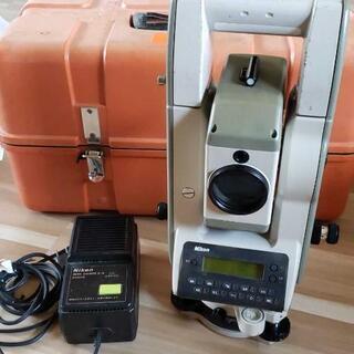 中古 Nikon DTM-A20C LG