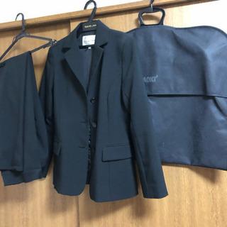 スーツ② セットで値下げ有り