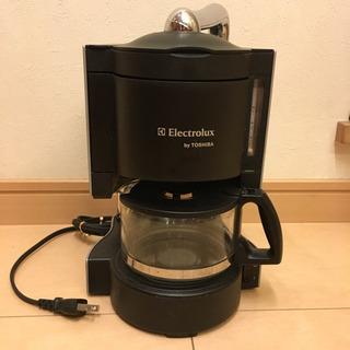 エレクトロラックス Electrolux by TOSHIBA ...