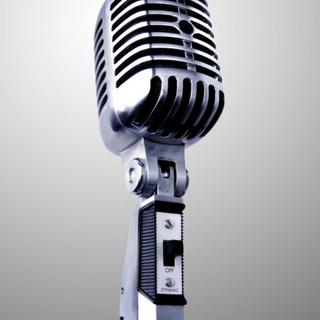 必要なのは魅力的なあなたの歌声だけ