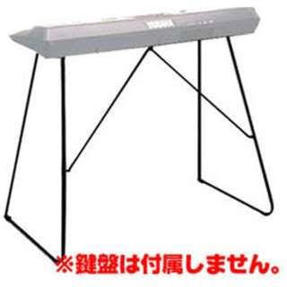 キーボードスタンド Yamaha L-2C 未使用 愛知県 電子ピアノ