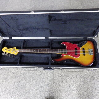 Fender Japan  JAZZ Bass  1990年代製