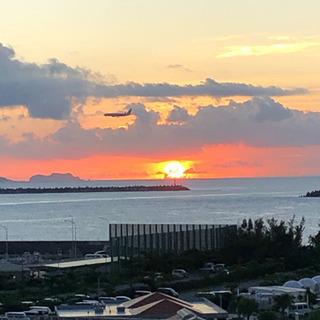 沖縄ヨガ🧘♀️  リトリート