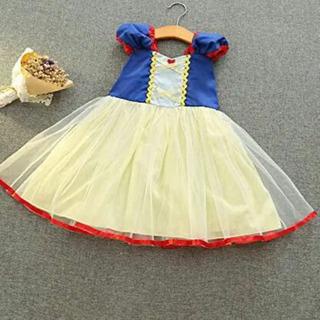 白雪姫 100cm
