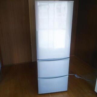 【値下げが始まりました‼️】SHARPノンフロン冷凍冷蔵庫【型式...