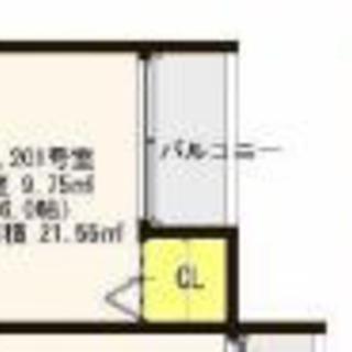 🗽🗽5万円台で贅沢できます🗽🗽
