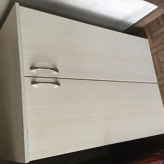 家具 インテリア 下駄箱 靴箱