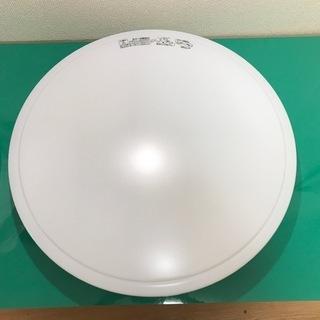 ③シーリングライト 照明器具  蛍光灯  インバーターシーリング...