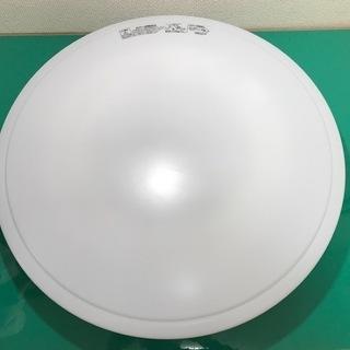 ④シーリングライト 照明器具  蛍光灯  インバーターシーリングライト