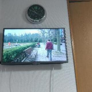 LG 32インチ テレビ 32lb5810