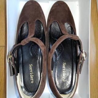 レディース靴 新品 未使用 値下げしました