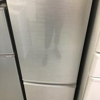 【送料無料・設置無料サービス有り】冷蔵庫 SHARP SJ…