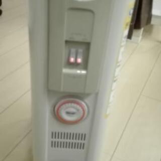 デロンギ オイルヒーター  H290912ECF
