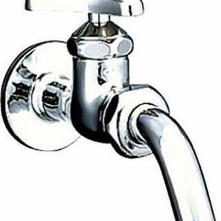 LIXIL(リクシル) INAX 水栓