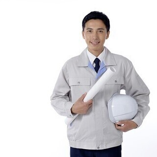 【高収入・激レア仕事!】【横浜・川崎市内で!】大手ガス会社の保安...