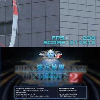 【ハイパーWifiゲーミングPC】フォートナイト/R6S/PUBG◎ - パソコン