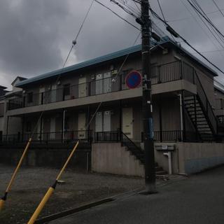 今月中の契約ですと初期費用総額0円で入居可能。無料です。京成本線...
