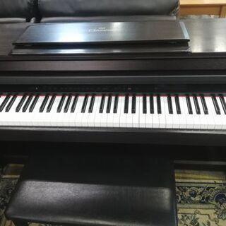 お持ち帰り限定3000円値引き!ヤマハ 電子ピアノ Clavin...