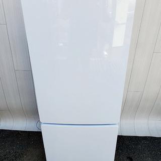 ✨🐣大感謝祭🐣✨ 97番 Haier✨冷凍冷蔵庫❄️JR-NF1...