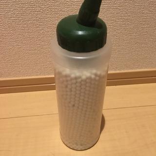 BB弾 ボトルセット