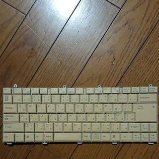 SONY VAIO キーボード