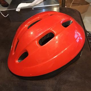 自転車ヘルメット  値下げ!200円!
