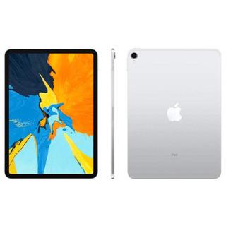 【新品未開封品】Apple iPad Pro 11インチ Wi-...