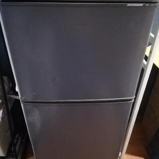 冷蔵庫 売ります!