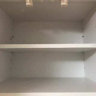 モリタインテリア  食器棚