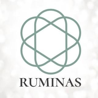 痛くない小顔矯正のお店RUMINASです