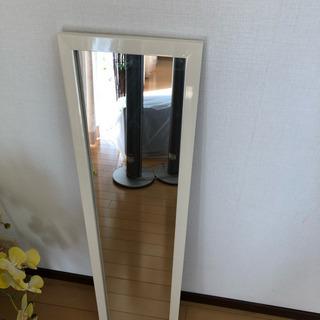 ミラー(鏡)☆全身鏡