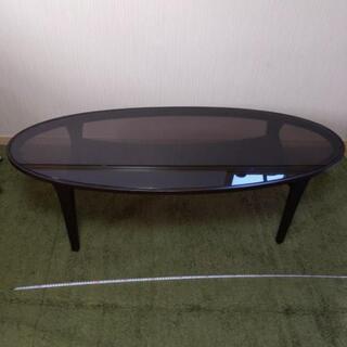【最終価格】オシャレなテーブル