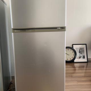 増税前割引 冷蔵庫