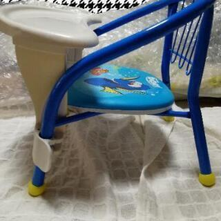 KATOJI    豆イス、テーブルセット