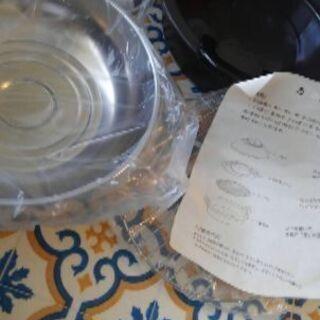 ★未使用 アサヒビール 万能鍋 セット ★