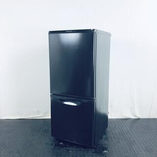 中古 冷蔵庫 2ドア パナソニック Panasonic 2016...