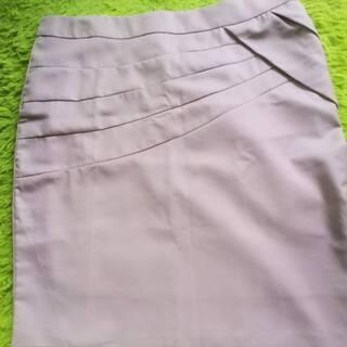 【無料】スカート