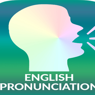 English pronunciation boot camp ...