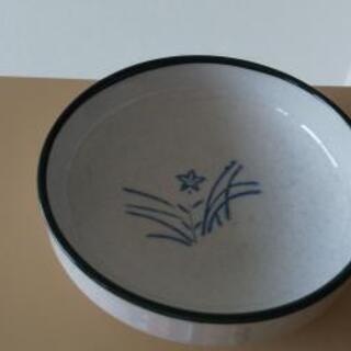 和柄鉢5枚セット