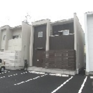 【Melissa  EAST  E号室・3LDK】仲介手数料0円...
